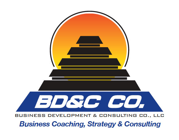 BD&C | Business Development and Coaching